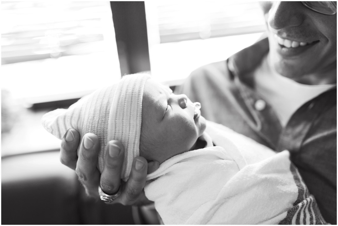 houston-tx-birth-photographer-19