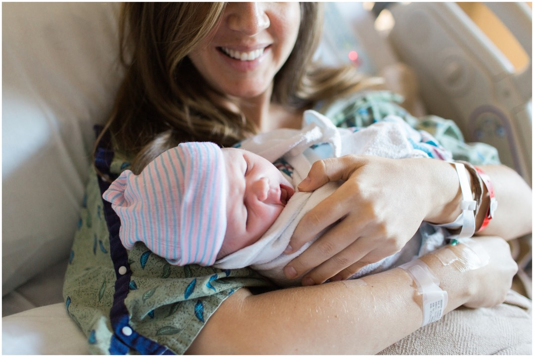 houston-tx-birth-photographer-22