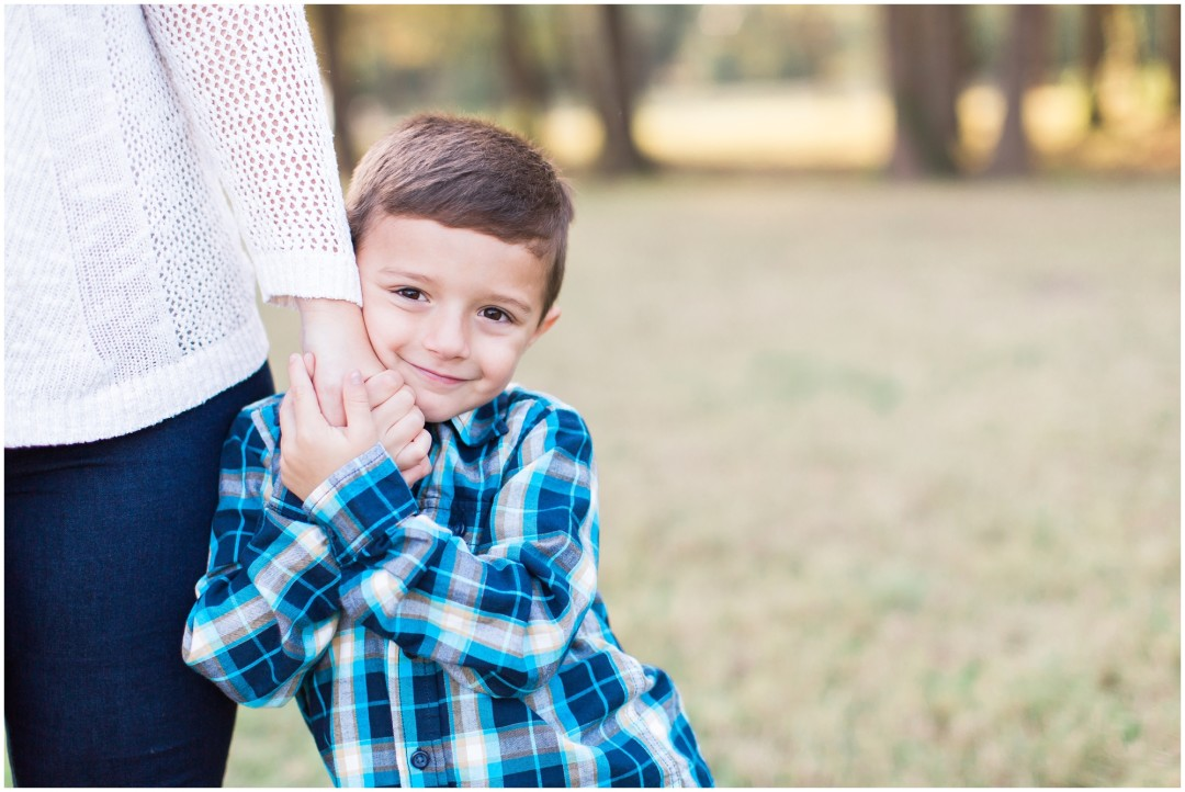 Katy Tx Family Photographer Mommy and Me Session 05