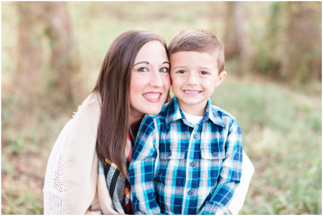 Katy Tx Family Photographer Mommy and Me Session 09