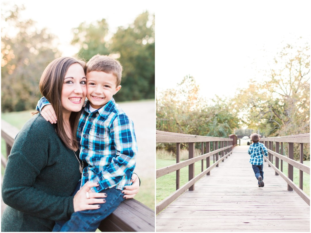 Katy Tx Family Photographer Mommy and Me Session 12